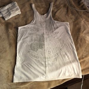 Urban Outfitters Tops - UO Tank Top
